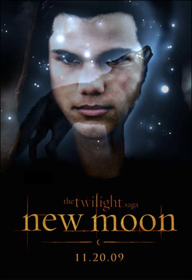 1-new-moon-movie-poster5
