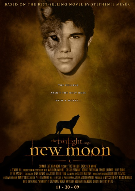 10-new-moon-movie-poster