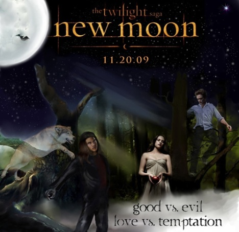 12-new-moon-movie-poster