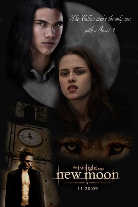 13-new-moon-movie-poster