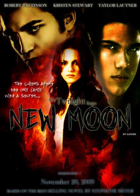 14-new-moon-movie-poster