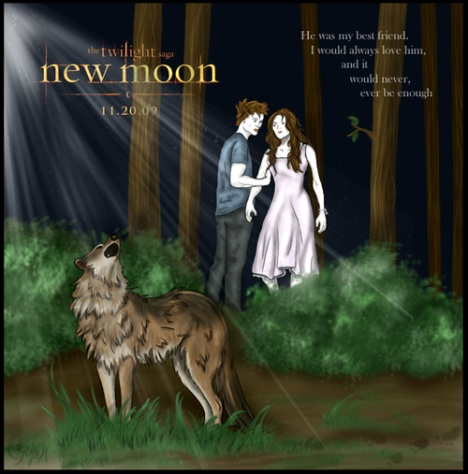 15-new-moon-movie-poster