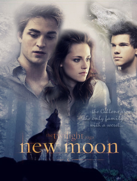 17-new-moon-movie-poster