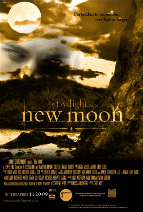 18-new-moon-movie-poster