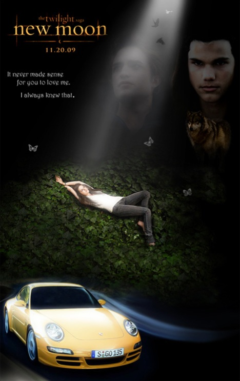 19-new-moon-movie-poster