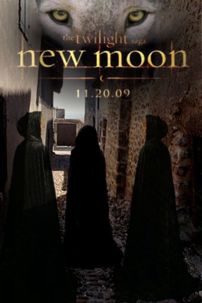 2-new-moon-movie-poster1