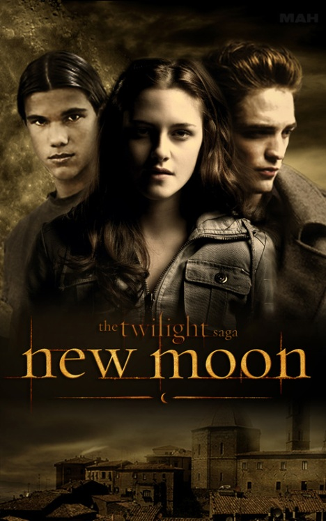 21-new-moon-movie-poster
