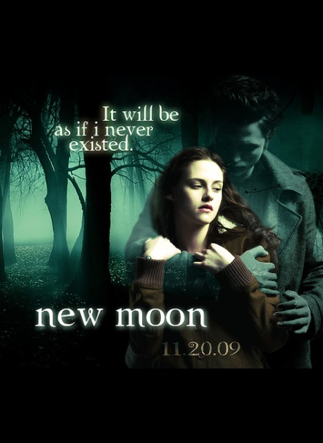 22-new-moon-movie-poster1