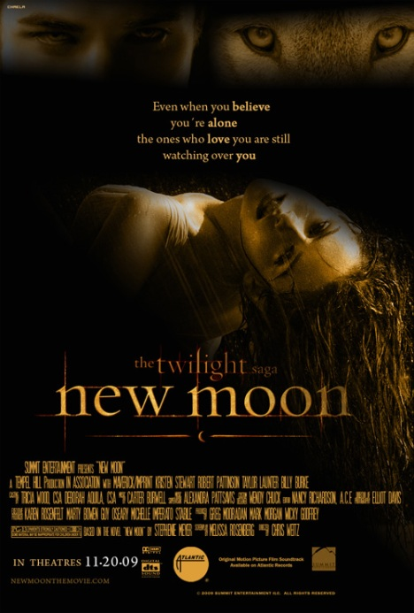 24-new-moon-movie-poster