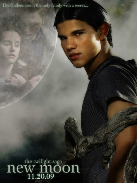 25-new-moon-movie-poster2