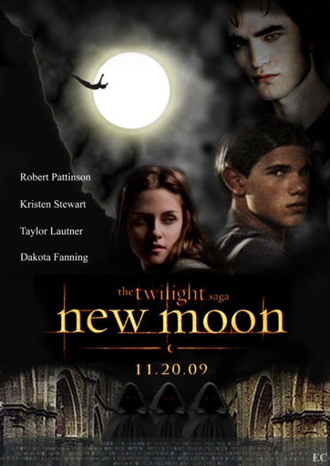 26-new-moon-movie-poster