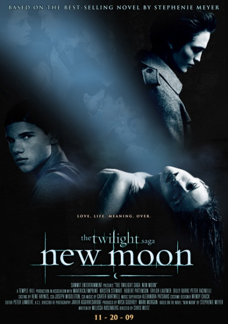 27-new-moon-movie-poster