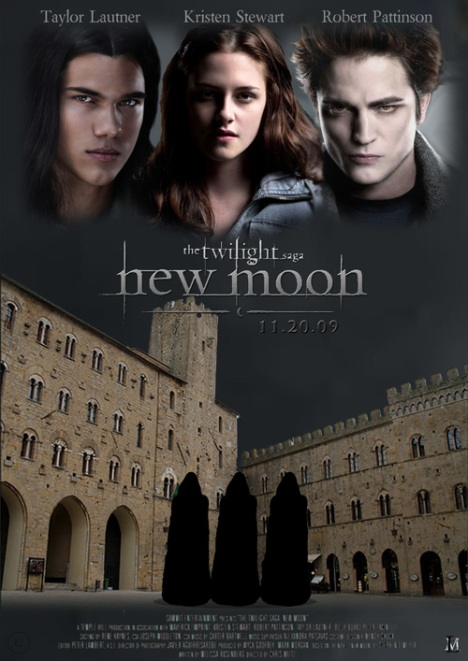 28-new-moon-movie-poster