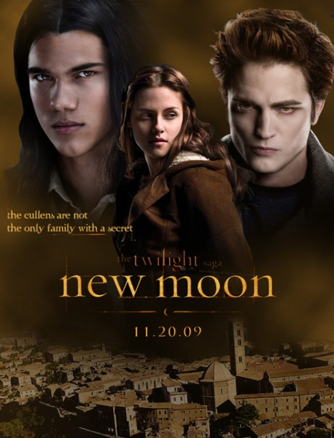 29-new-moon-movie-poster