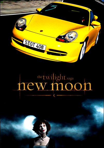3-new-moon-movie-poster1