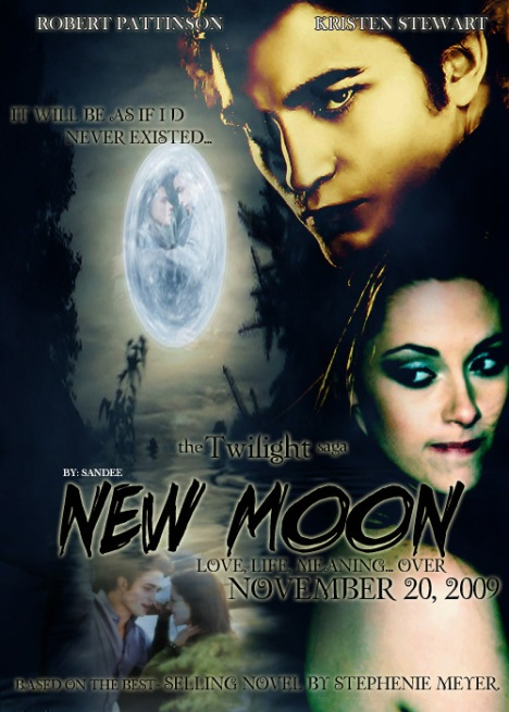30-new-moon-movie-poster