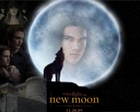 6-new-moon-movie-poster1