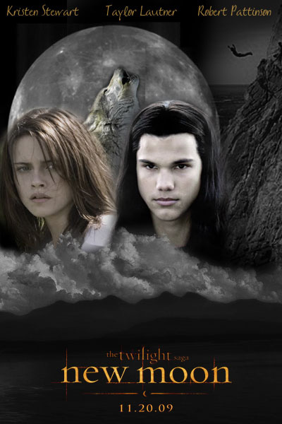 8-new-moon-movie-poster