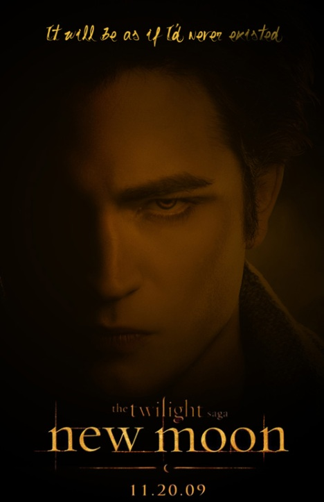 9-new-moon-movie-poster1
