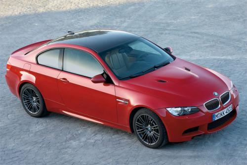 https://thetwilightcrazy.files.wordpress.com/2009/04/bmw-m3-vermelho.jpg