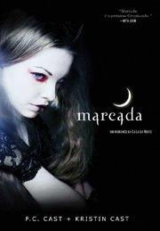 f82_Marcada