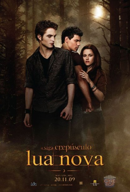 http://thetwilightcrazy.files.wordpress.com/2009/06/luanova_7.jpg