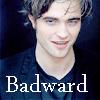 Badward