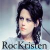 Rockristen