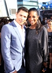 122976_access-hollywoods-shaun-robinson-and-wolf-pack-member-alex-meraz-at-the-twilight-saga-eclipse-premie