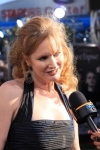 122988_screenwriter-melissa-rosenberg-spills-breaking-dawn-secrets-at-the-eclipse-premiere-la-june-24-2010