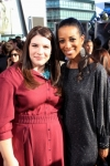 122996_access-own-shaun-robinson-with-twilight-series-author-stephenie-meyer-at-the-eclipse-premiere-la-jun