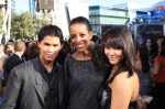 122999_boo-boo-stewart-with-access-own-shaun-robinson-and-fivel-stewart-on-the-eclipse-black-carpet-la-june