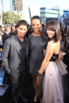 123000_boo-boo-stewart-with-access-own-shaun-robinson-and-fivel-stewart-on-the-eclipse-black-carpet-la-june