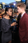 123034_access-hollywoods-shaun-robinson-tells-a-surprised-robert-pattinson-about-his-relation-to-vlad-the-i