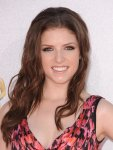 Anna_Kendrick_arrives at the 2010 MTV Movie Awards at Gibson Amphitheatre on June 6, 2010 in Universal City, California._452_600_7_6_2010 _ 15_06_45_0