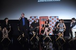 filmfestival02
