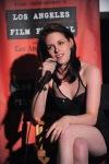 filmfestival13