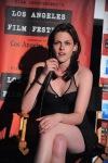 filmfestival24