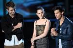 2010 MTV Movie Awards - Show