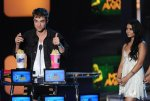 Rob_attends the 2010 MTV Movie Awards at Gibson Amphitheatre on June 6, 2010 in Universal City, California._600_406_7_6_2010 _ 14_54_09_009
